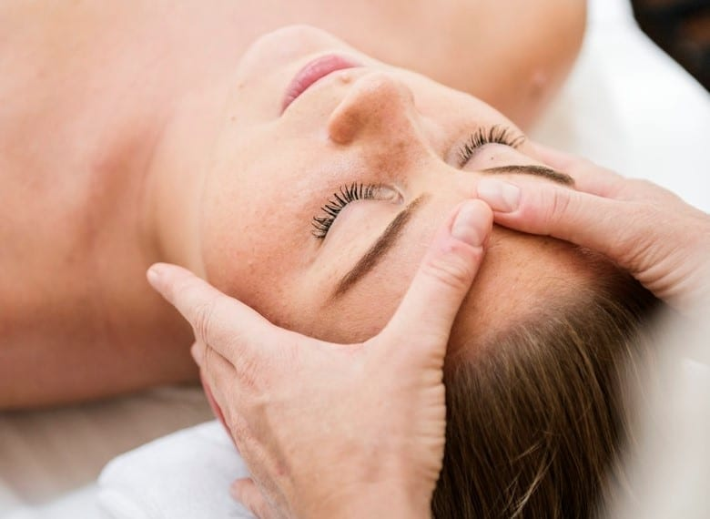 Massage-Eases-Tension-Headaches