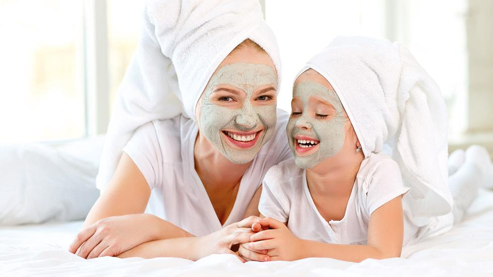 spa-mothers-day