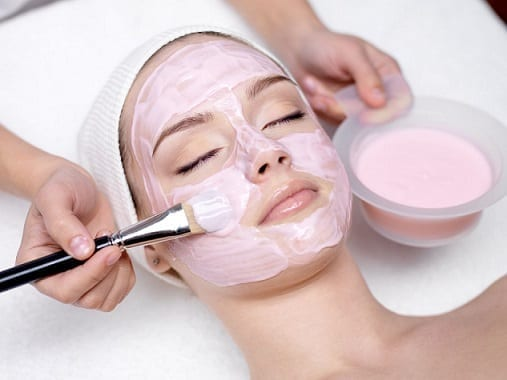 enzyme-facial-phoenix-scottsdale-paradise-valley-arizona