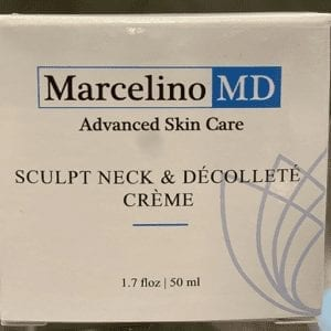 Marcelino-MD-Sculpt-Neck-Decollete-creme